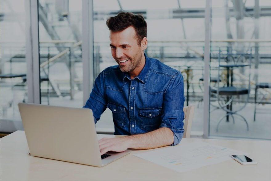 shutterstock 271150745 w1500h1000 darken SEO411 Seven Tips to Add E-commerce To Your Website to Add Revenue