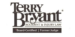 Terry Bryant Logo Complete SEO411 Terry Bryant Law Firm