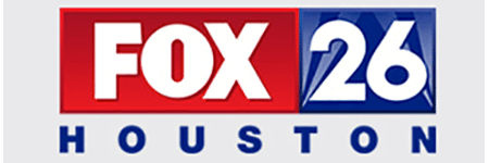 fox 3 SEO411 Houston SEO Expert, Web Design, Social Media, Digital Marketing & Website Penalty Recovery