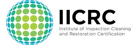 iicrc SEO411 Houston SEO Expert, Web Design, Social Media, Digital Marketing & Website Penalty Recovery