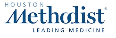 methhos 2 SEO411 Houston SEO Expert, Web Design, Social Media, Digital Marketing & Website Penalty Recovery