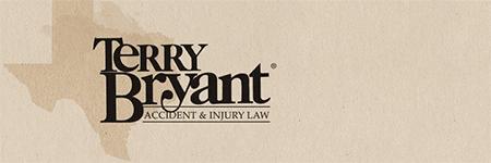 terrybryan SEO411 Houston SEO Expert, Web Design, Social Media, Digital Marketing & Website Penalty Recovery