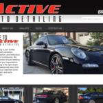 Active-Auto-Detailing-SEO411-Portfolio