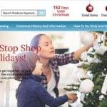 WeBe-Christmas-SEO411-Portfolio