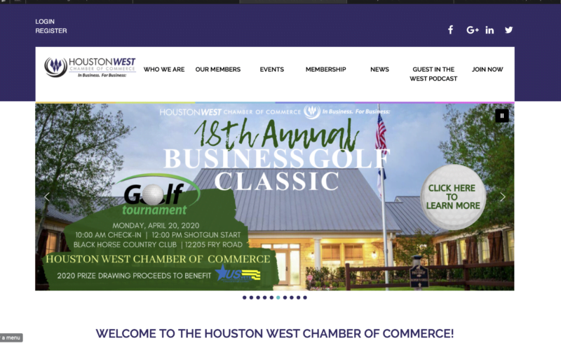 PastedGraphic 7 e1586560553607 SEO411 Houston West Chamber of Commerce