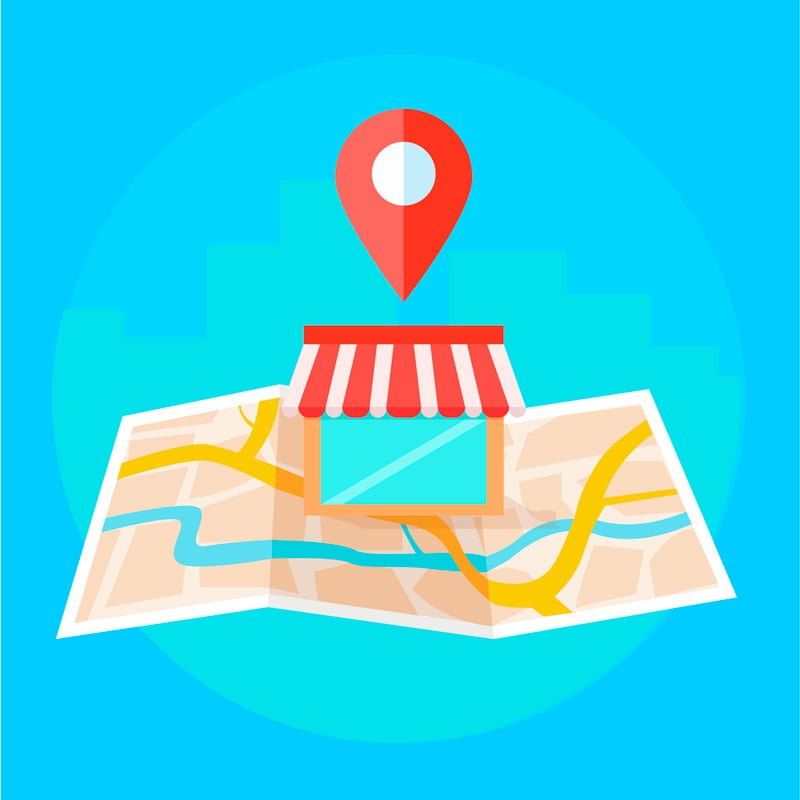 Local Search Marketing Services In Houston
