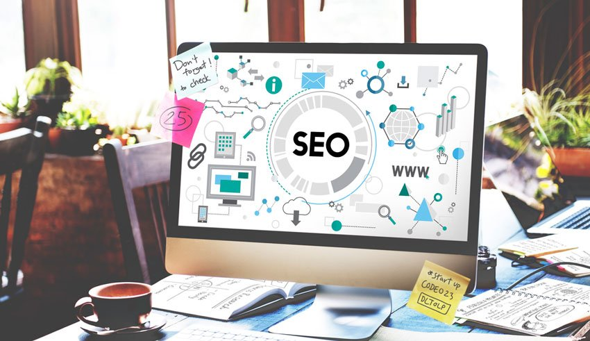 Understanding SEO / SEM Marketing