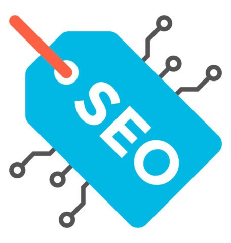 Search Engine Optimization Cost