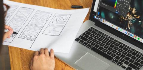 design tips e1583003763522 SEO411 Houston Web Design| Best Web Design Houston | Web Development Services