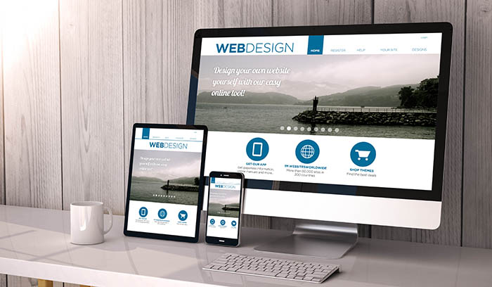 responsive SEO411 Houston Web Design| Best Web Design Houston | Web Development Services