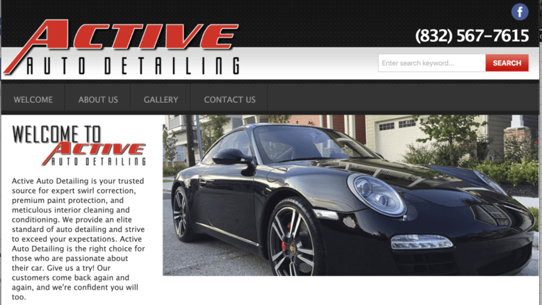 PastedGraphic 12 SEO411 Active Auto Detailing