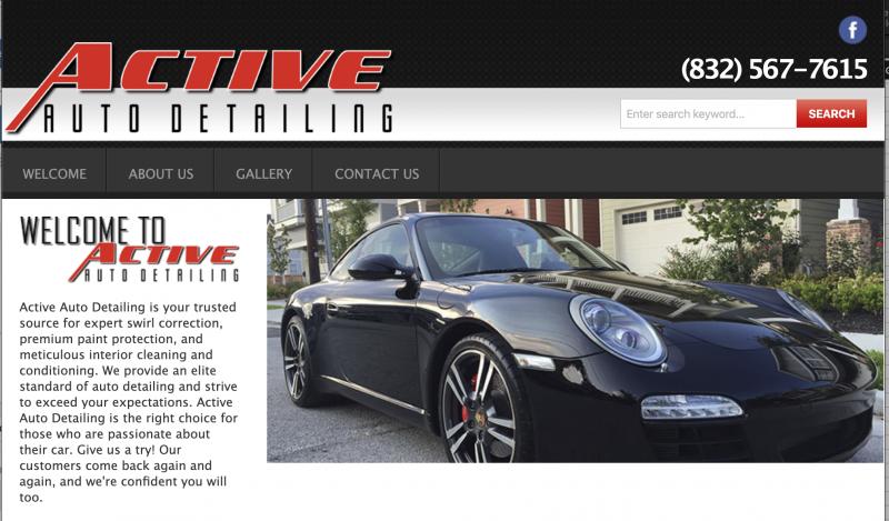 PastedGraphic 12 e1589495224715 SEO411 Active Auto Detailing