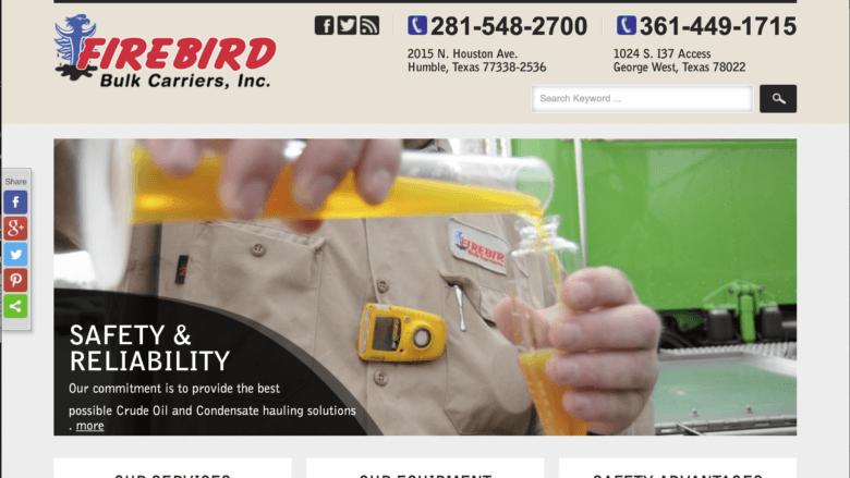 PastedGraphic 13 SEO411 Firebird Bulk Carriers