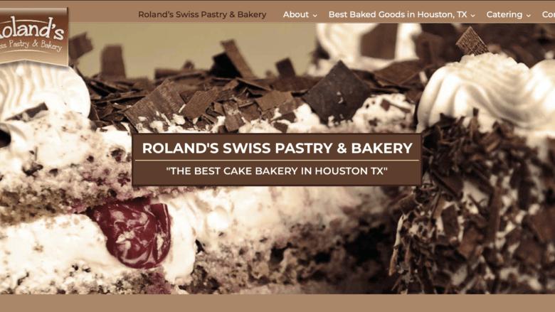 PastedGraphic 3 SEO411 Roland's Swiss Bakery