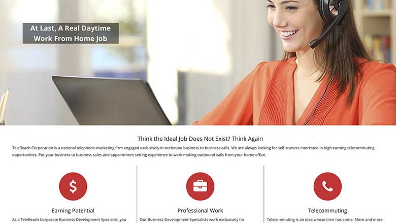 new telereach e1585422445579 SEO411 Telereach Jobs