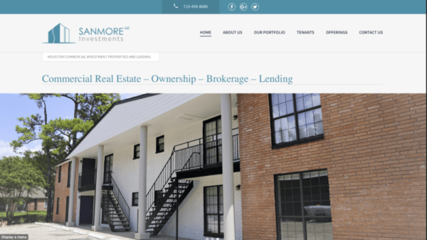 PastedGraphic 2 e1600549779949 SEO411 Sanmore Investments
