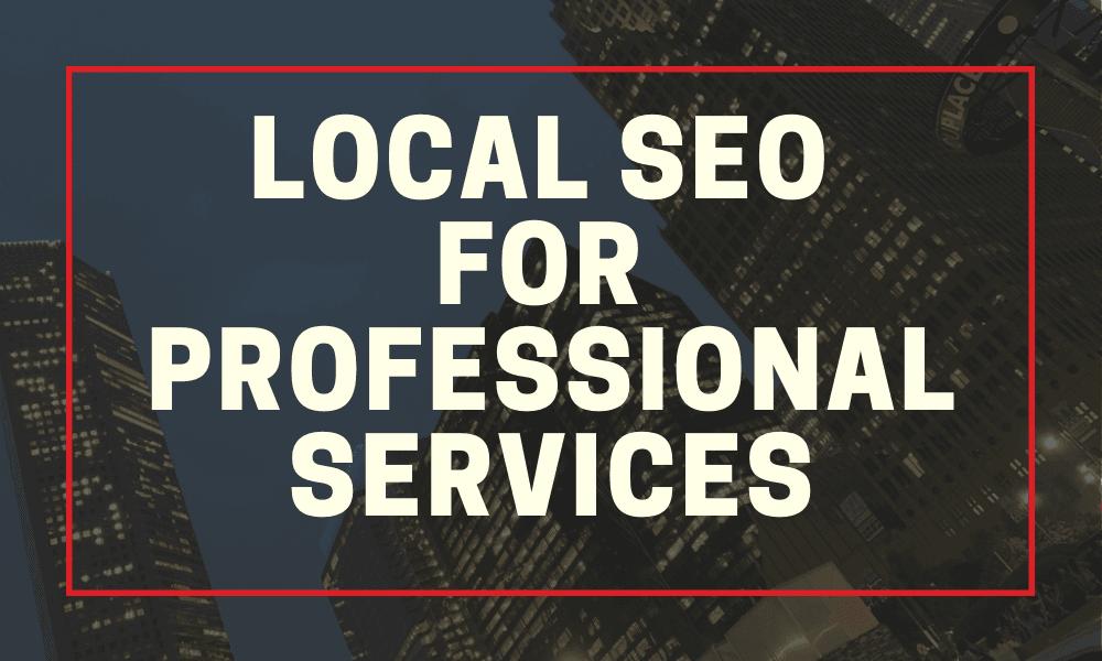3 SEO411 SEO Services
