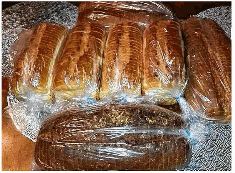 bread rolands SEO411 Bakery Switch to Help Houstonians Durning Pandemic