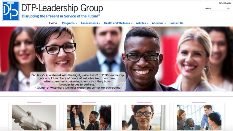 dtp leadership SEO411 DTP Leadership