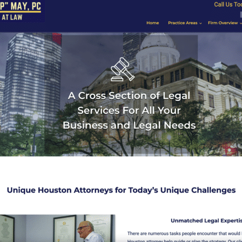 PastedGraphic 3 SEO411 May Law Firm