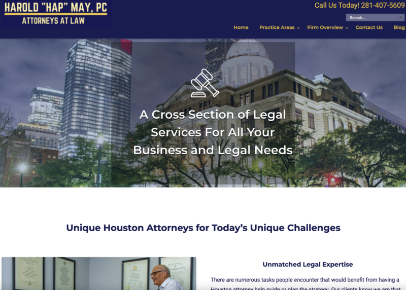 PastedGraphic 3 e1611068345355 SEO411 May Law Firm